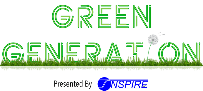 GREEN_GENERATION_Logo