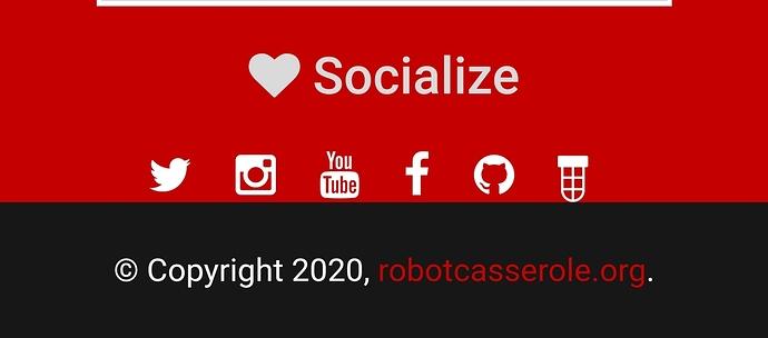 Screenshot_20200410-121107_Chrome