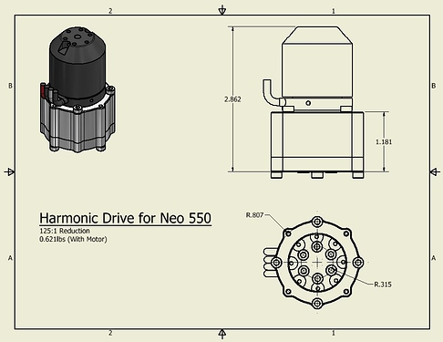 HD550MK1-A-20-000-001-LO-1