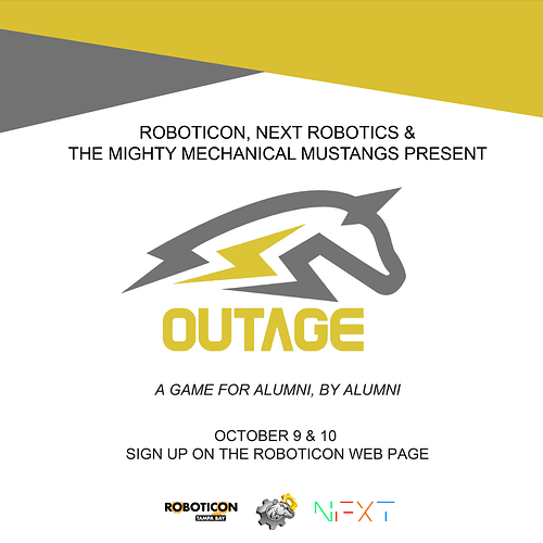outage_annoucement_square_1