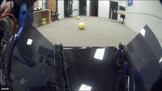 driver-cam
