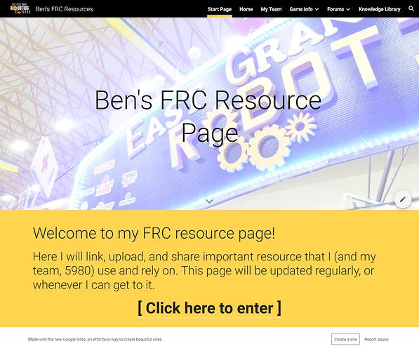 Screenshot_2019-01-15%20Ben's%20FRC%20Resources