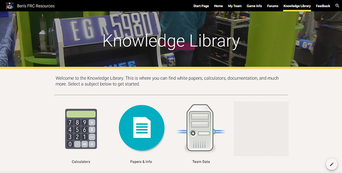 BFRCR%20-%20Knowledge%20Library