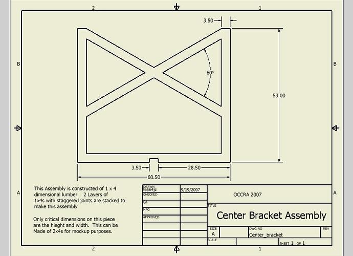 Center_bracket.jpg
