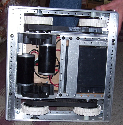 BW-bot-under.jpg