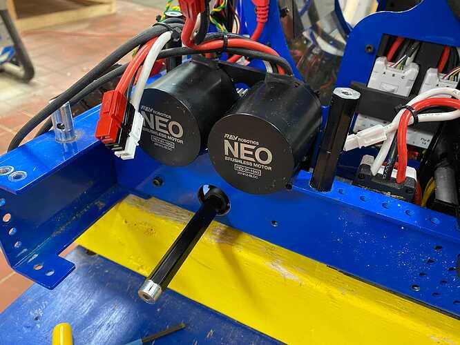 NEO_robot_week1