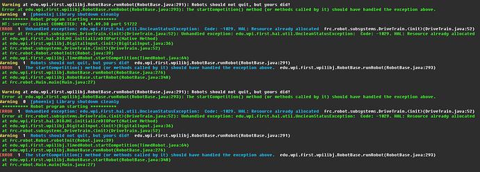 encoder_error