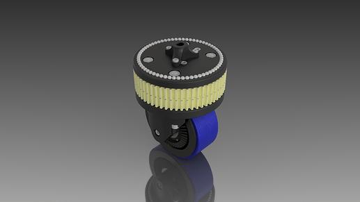 DiffMK2-20-SA-000-001 Render 3