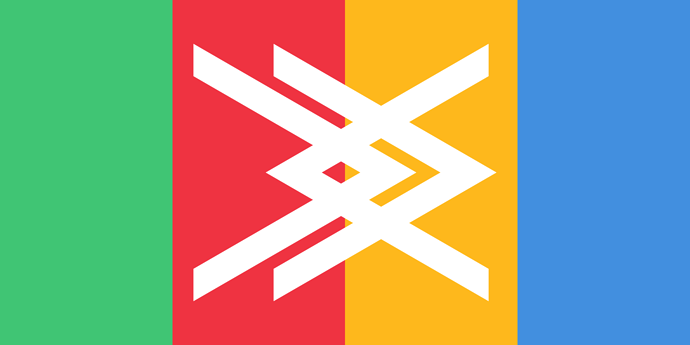 flag_of_first