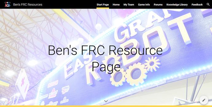 BFRCR%20-%20Start%20Page