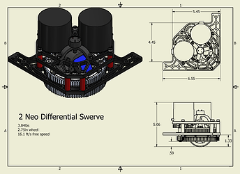 Differential%20Swerve%20Assembly%20Drawing