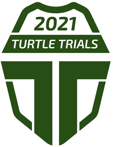 TT2021_Logo_withName