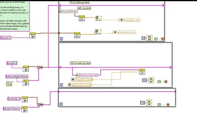 Screenshot_20200229-131729_Gmail