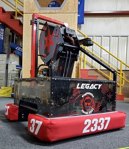 2337-2020-Legacy