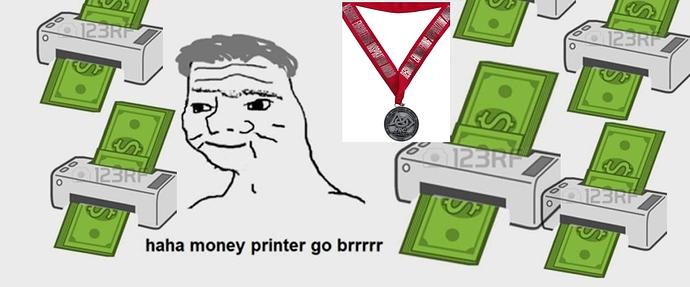 moneyprinter_memes-1280x533
