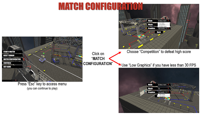 TutorialImage_Match Configuration