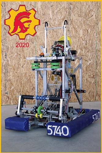 Robot 5740 - 2020_2_2-001