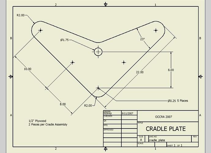 cradle_plate.jpg