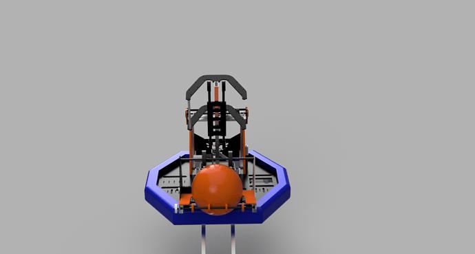 robot%20render%203