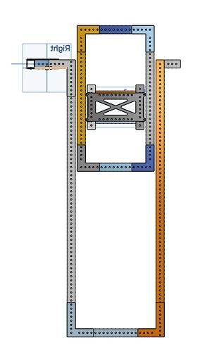 2d elevator sketch_7