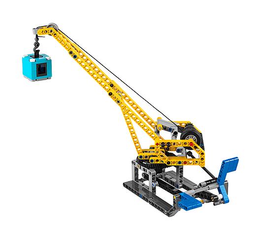 LEGO_Edu_5