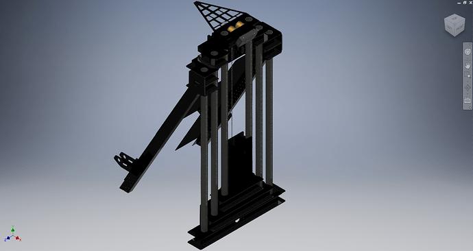 Elevator%20Render