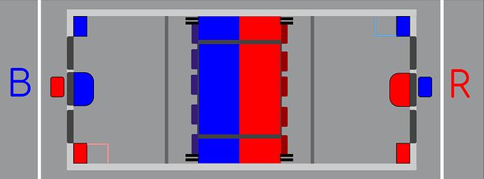 field_map_1