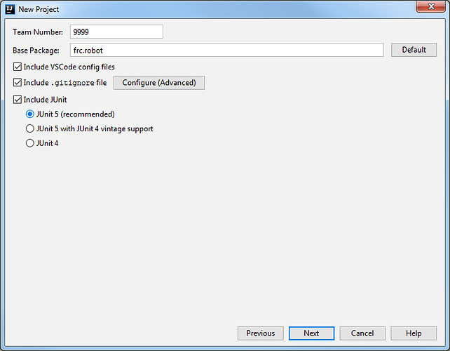 New%20Project%20Wizard%20(fresh)%203%20-%20project%20settings