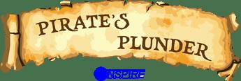 Plunder Logo