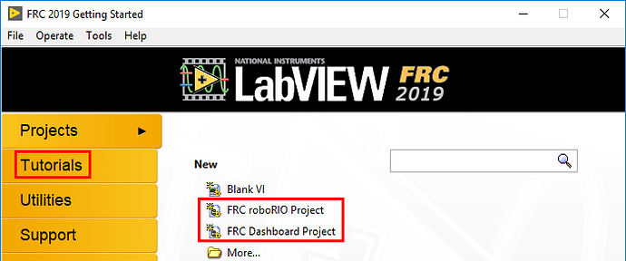 2019-01-10%2016_00_11-EnWin10Pro64v1607%20-%20VMware%20Workstation%2014%20Player%20(Non-commercial%20use%20only)