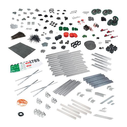 217-7768-VEX-PRO-FTC-Starter-Kit