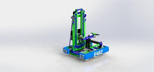 Full%20Robot