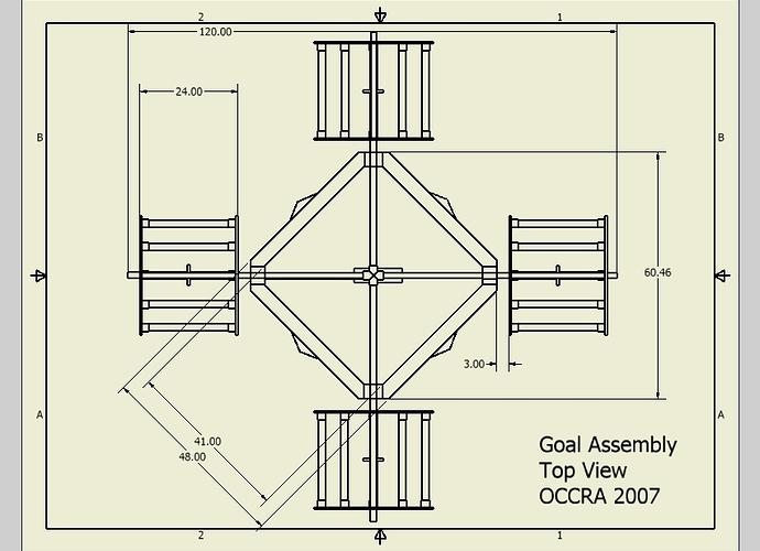 Goal_Top_View.jpg