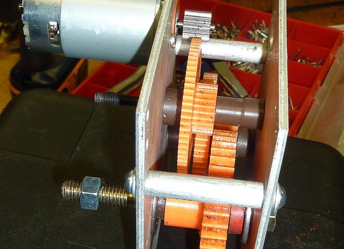 FP-gearbox.-2jpg.jpg
