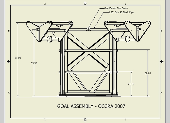 Goal_Complete.jpg
