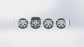 Drive%20Base%20Render%20Side