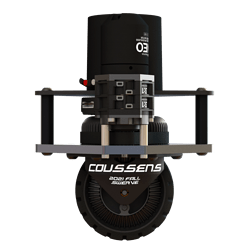 COUSSENS 2021 FALL SWERVE ISO 2