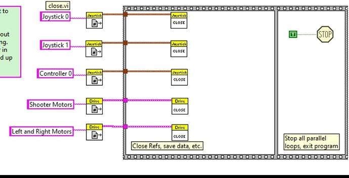 Screenshot_20200229-131740_Gmail