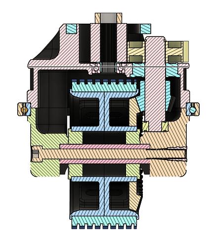 Fusion360_ZHHCPn3Be0