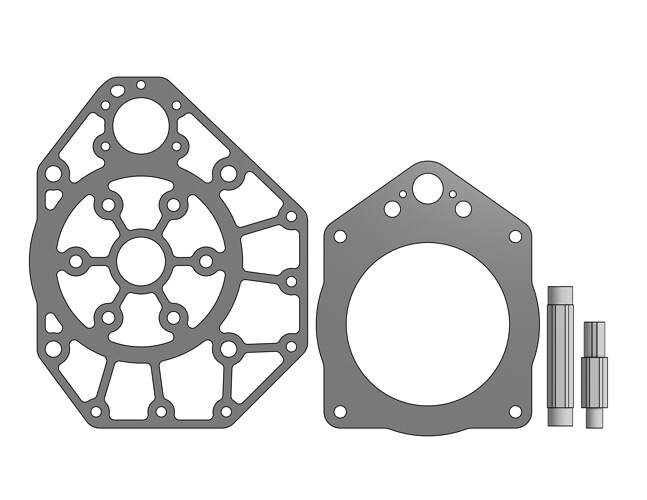 Machined Parts(1)
