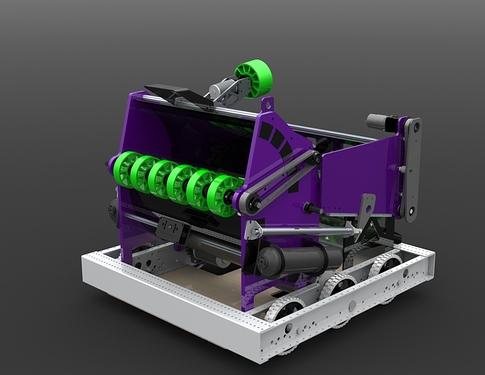 robotRender