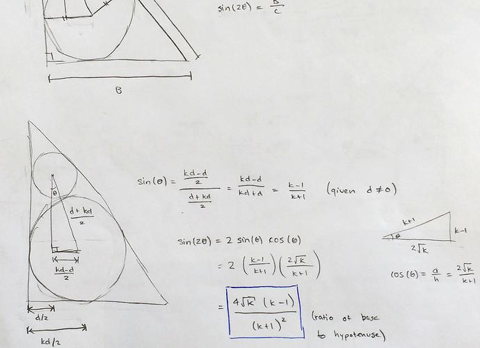 Math Quiz 8.jpg