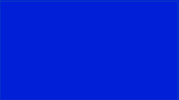 blue_out