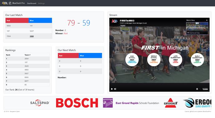 Screenshot_2019-03-23%20BlueDash%20Pro