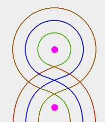circle-4