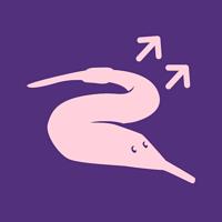 Gloworm_Logo-01-Icon