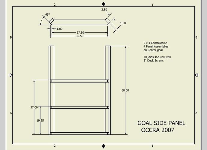 Goal_Side_Panel.jpg