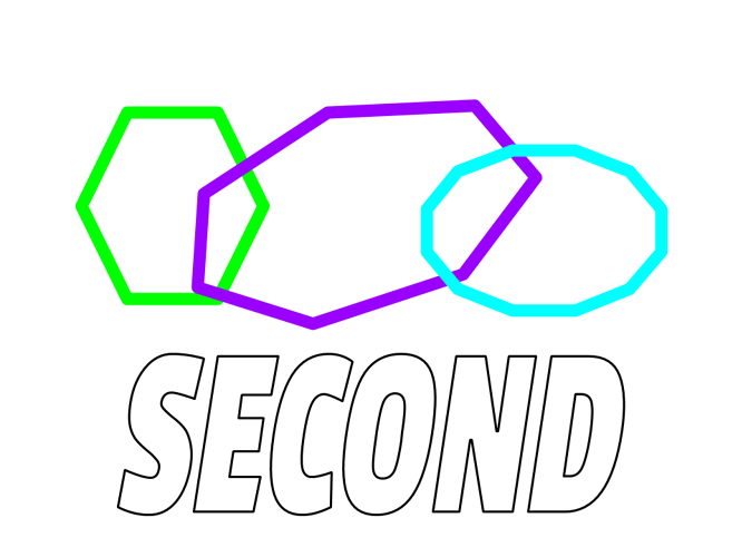 Second_Robotics
