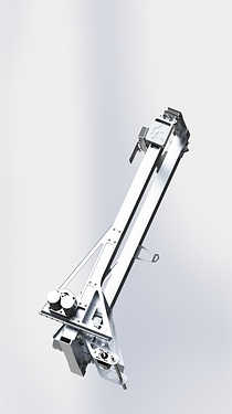 Lift%20Render