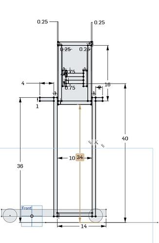 2d elevator sketch_6